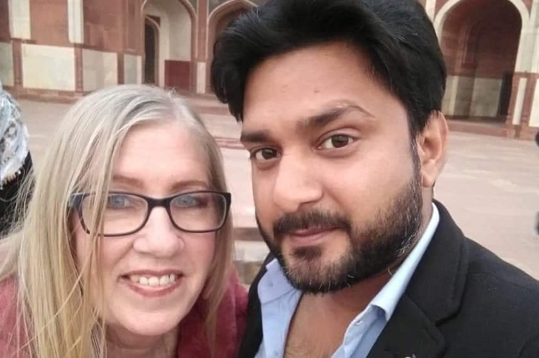 90 Day Fiance - Jenny and Sumit - The Other Way 2