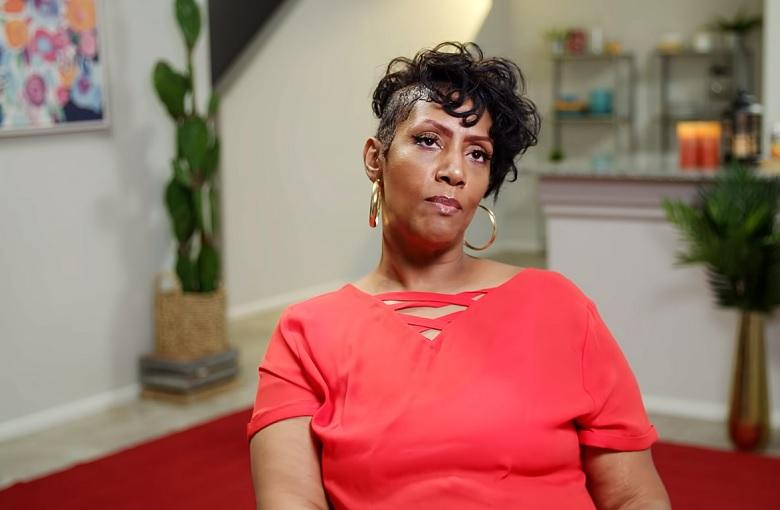 90 Day Fiance: Yolanda Leaks