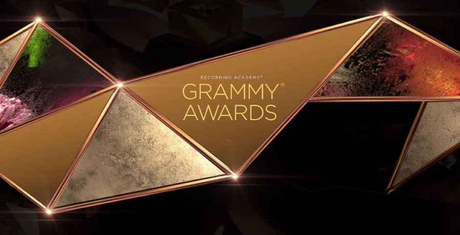 [Credit: Recording Academy/Grammys/YouTube]