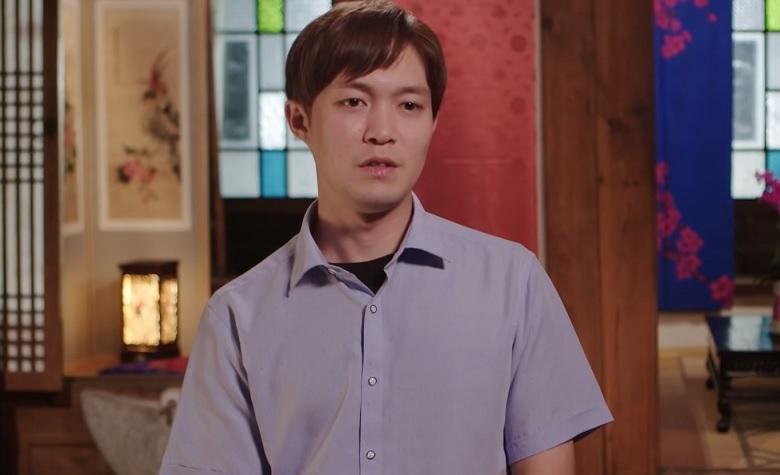 Jihoon Lee, Deavan Clegg