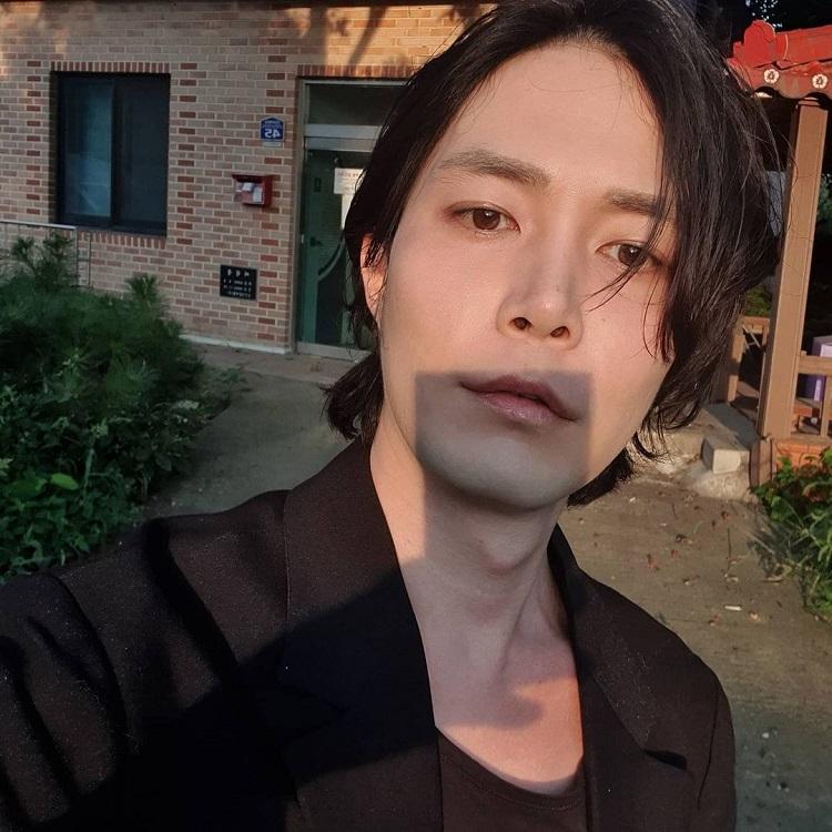 90 Day Fiance Jihoon Lee Instagram